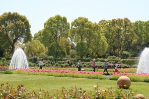 須磨離宮公園6